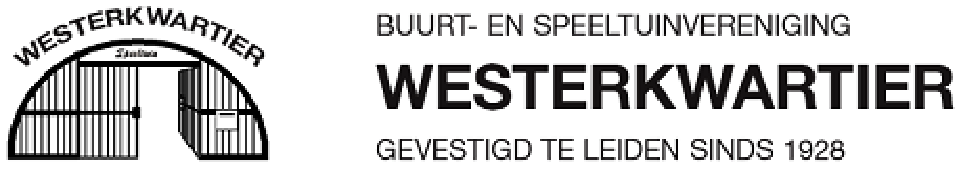 logo_speeltuinvereniging