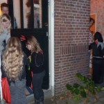 Hallowe'en in Haagweg Noord 2015163 other