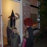 Hallowe'en in Haagweg Noord 2015178 other