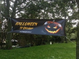 Hallowe'enspandoek01