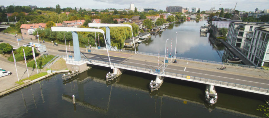 Churchillbrug_klein